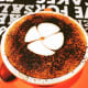 I love this art on my cappuccino!