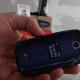 flip-phones