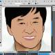 how-to-cartoonize-photos-in-photoshop