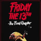 lets-talk-about-my-all-time-favorite-horror-films