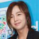 Jang Geun Suk is known as Asia's Prince.