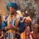 aladdin-2019-a-whole-new-movie-review