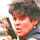 predator-2-1990-a-concrete-jungle-movie-review
