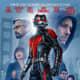 avengers-endgame-2019-movie-review