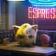 pokemon-detective-pikachu-2019-movie-review