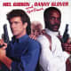 Personally, I love all of the 'Lethal Weapon' movies. Faults and all. But this third entry is nowhere as great as the first two installments honestly.