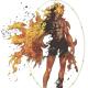 Goetia (Beast 1) in Fate/Grand Order