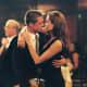 celebrities-who-fell-in-love-on-set