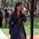 rory-gilmores-top-ten-outfits-from-gilmore-girls
