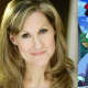 Veronica Taylor, the original voice of Ash in the English version of Pokémon.