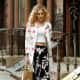 carrie-bradshaws-top-ten-outfits-from-sex-and-the-city