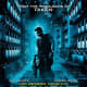 total-recall-2012-a-pointless-movie-review