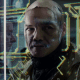 2012 Hologram Head