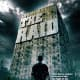'The Raid' is second best, but still great!