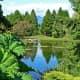 Photo of VanDusen Botanical Garden in Vancouver