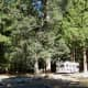 travel-the-usa-in-an-rv-from-la-via-sequoia-yosemite-lake-tajoe-ketchum-and-sun-valley-to-yellowstone-national-park
