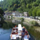 pictures-of-brantome-the-dordogne-south-west-france