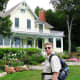 mackinac-island-vacation-things-to-see-things-to-do