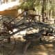 northern-arizona-history-found-at-museum-in-az-dedicated-to-pioneer-flagstaff