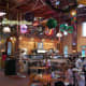 Restaurant at Port Orleans French Quarter