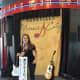 Music City store near Bridgestone Arena