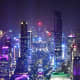 Guangzhou metropolis. Hailed by China as its southern gateway. In many ways, also the must-visit city during any trip to Southern China.