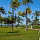 All four lagoons are connected by paved pathways, perfect for jogging or walking.