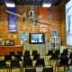 1940 Air Terminal Museum Theater