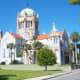 'Flagler' Memorial Presbyterian Church