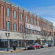 Bay City Antiques in Bay City, Michigan