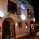 Happy Wine Italian Restaurant and Wine Bar