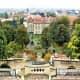 Furstenberg Garden.