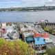 River View of Québec City
