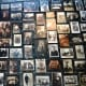 United States Holocaust Memorial Museum in Washington DC