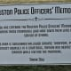 Houston Police Officers' Memorial
