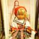 Czech Center Museum doll