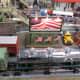 houston-tinplate-operators-society-model-trains