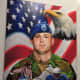 SGT Joshua A. Ward from Matagorda, TX. He served in Operation Iraqi Freedom and was KIA on 02-09-09.