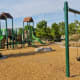 the-three-community-parks-of-the-wfdd-in-katy-texas