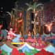 holiday-magic-at-disneyland