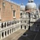venice-on-a-shoestring-budget-top-tips