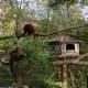 Szeged Zoo