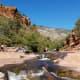 places-to-visit-in-arizona-slide-rock-grasshopper-point-apache-wash-trailhead