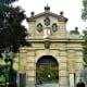 Leopold Gate.
