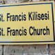 Useful nameplate.