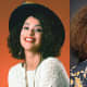 Karyn Parsons then and now!
