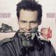 Jim Carrey hosting SNL.