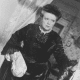 whatever-happened-to-aunt-bee-frances-bavier