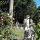 Ringling Museum Gardens