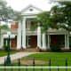 The Barton Home